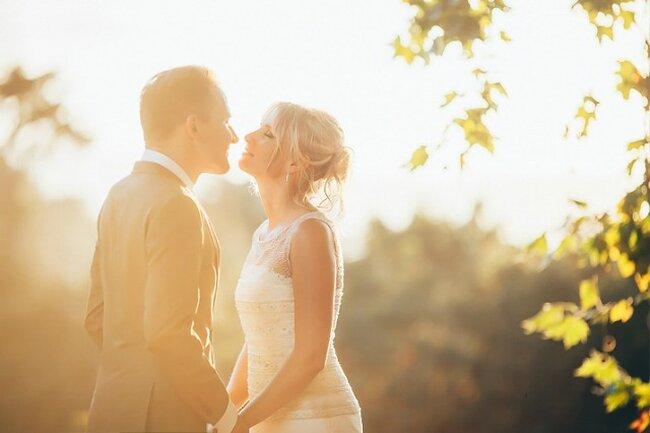 Franzi e Arend: um casamento deslumbrante no Palácio de Seteais. Foto: Glória Aguiam Fotógrafas