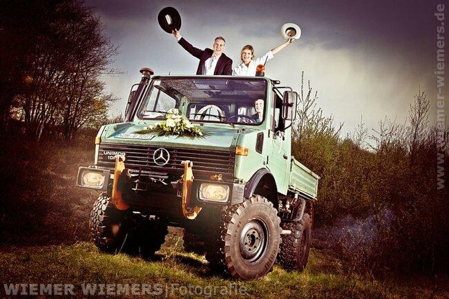 Hochzeitsfotograf Nils Wiemer Wiemers