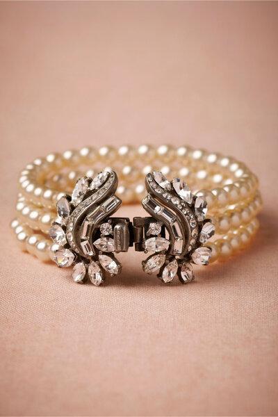 Luna Bracelet, Bhldn.