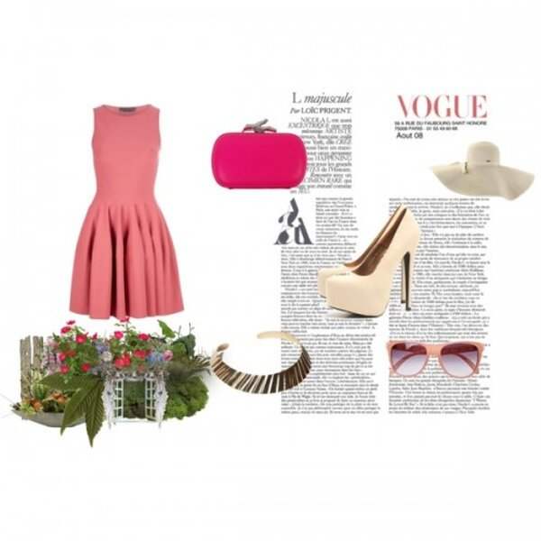 """<em>Outfits propostos por <a href=""""http://zankyou.terra.com.mx/p/author/modacapital"""">Gabriela Gomez</a></em>"""