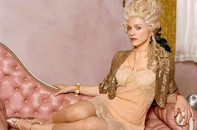 Che entri la Regina! Playlist di Spotify con 20 canzoni (+ 1), dalle Regine della Musica alla Regina delle Nozze: la Sposa