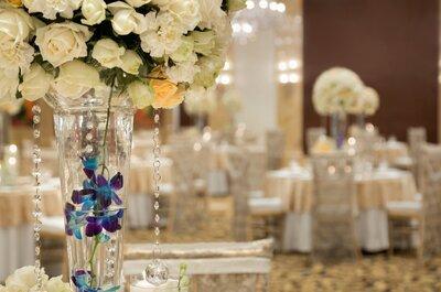 Top 6 wedding venues near Gurugram
