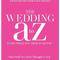 The Wedding a to z - Amazon