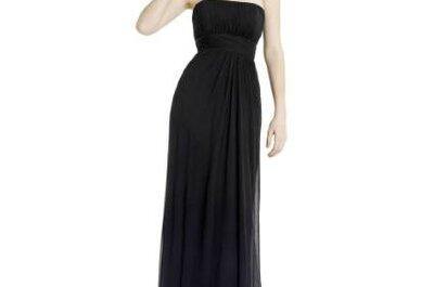 Vestidos de festa para noite: Alma Fiesta, coleção 2013