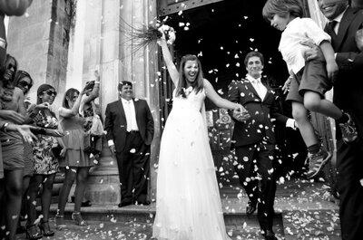 Sollte man eine Schnapszahl als Hochzeitsdatum wählen?