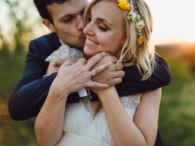 Nos 10 meilleurs photographes de mariage à Paris