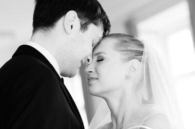 Hochzeitslocation auf Mallorca: Son Sureda Ric verzaubert mit einer charmanten Finca!