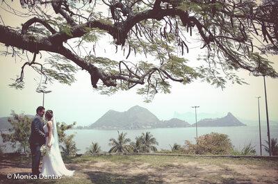 5 segredos para ter um álbum de casamento cinematográfico: seja a ESTRELA!