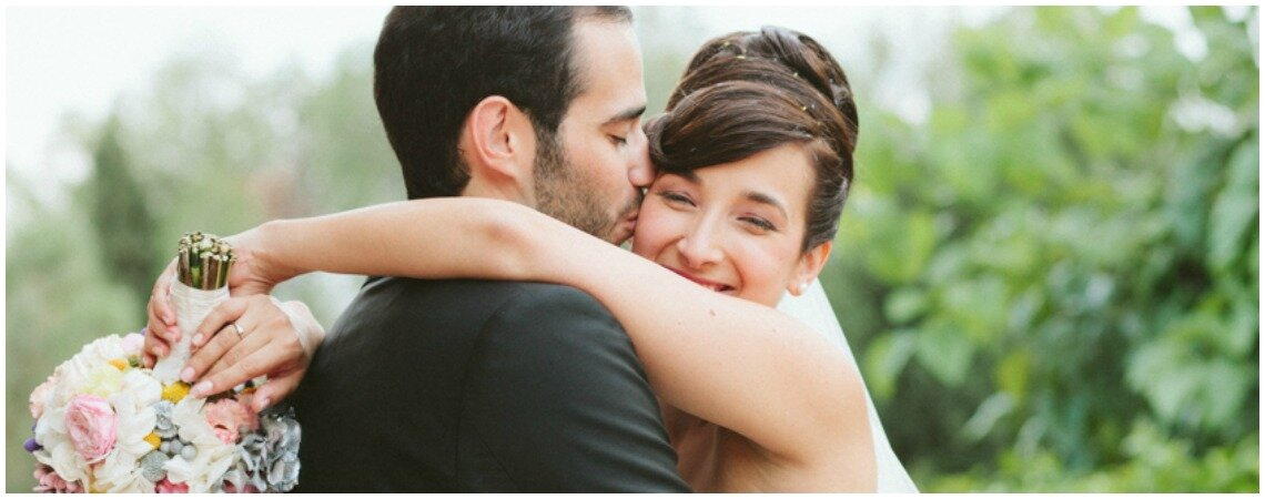Il risparmio non è mai guadagno…soprattutto in un matrimonio!