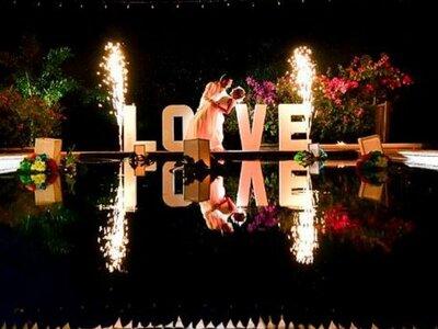 La verdadera historia de San Valentín: ¡Celebrar el amor!