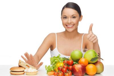 Le 10 diete più famose del mondo. Attenzione: solo l'ottava funziona DAVVERO!