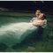 Fotos trash the dress en Zozocolco, Veracruz