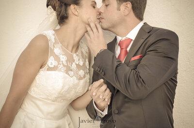 Fotografía de Javier Arroyo, Atelier fotográfico