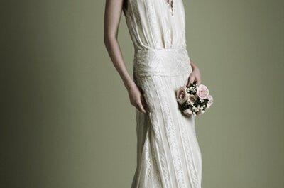 Brautkleider Second Hand kaufen