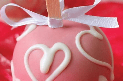 7 ideias para um casamento original: do convite à decoração