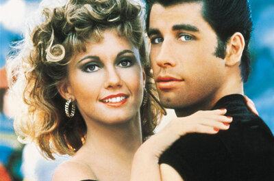 25 parejas de cine que deberían haber traspasado la gran pantalla para ser reales