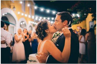 Casamento à noite: com quem combina?