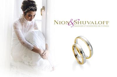 Découvrez ces alliances et bijoux de mariage : artisanat, tradition et modernité à portée de main