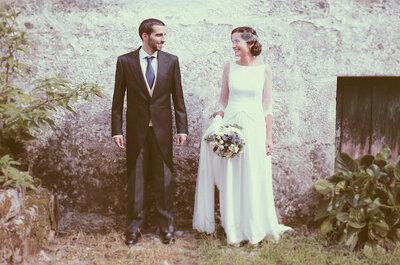 Cómo tener una buena convivencia en pareja: 4 tips infalibles