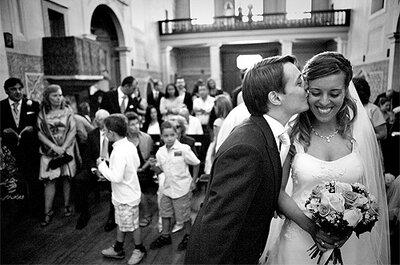 Votre mariage dans un roman personnalisé