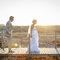 Foto: Portugal Wedding Photographer; Artigo: Descubra o que fez com que este Destination Wedding fosse perfeito!