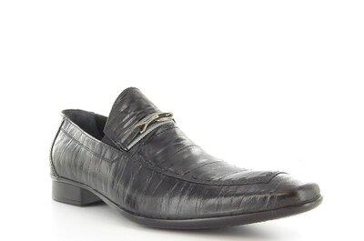 Sapatos de noivo formais… made in Portugal