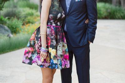 La mejor lista de reproducción para tu boda civil: 45 canciones para disfrutar