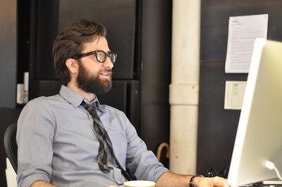 Editor's Friday Favourite: un caballero de verdad