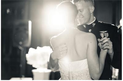 Melodía de amor: Todo lo que necesitas saber para tu primer baile de novios