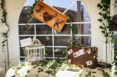 Voeux de Bonheur, votre wedding-planner pour un mariage sans fausses notes
