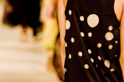 Tendencias 2012/13: Mariana Dappiano en la BAFWeek
