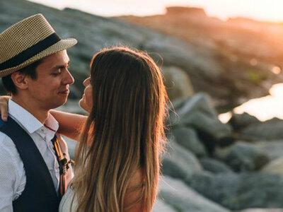 ¿Cómo superar los celos en el matrimonio?