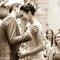 Foto via Girolamo Monteleone Wedding Photojournalist