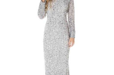 Os 45 vestidos de festa 2017 mais maravilhosos do mundo: você vai querer todos!