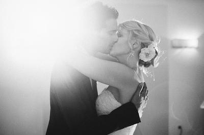 Top 10 de canciones románticas y modernas para boda