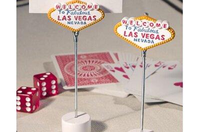 Se marier à Las Vegas : une vraie idée !