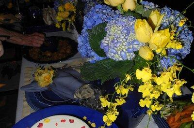 Confira as novidades, delícias e decorações do evento Degustar 2014 em São Paulo