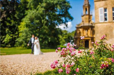 Casarse en el extranjero: 20 consejos para un matrimonio fuera del Perú
