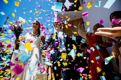 ¿Te imaginas celebrar tu boda en un hotel de lujo de Puerto Banús?
