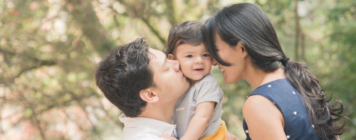 ¿Sabes cómo escoger el nombre de tu hijo? Descubre los nombres más usados y más originales