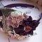 Diadema para tocado de novia, inspirado en la moda Paris