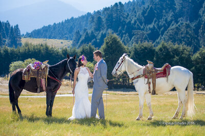 19 dudas que toda novia tiene al buscar un fotógrafo perfecto para su boda