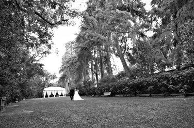 5 Tipps für eine intime Hochzeitsfeier