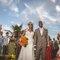 "Foto: <a href=""http://zankyou.terra.com.br/f/el-grego-wedding-photojournalist-photography-59336"">El Grego | Wedding photography </a>"
