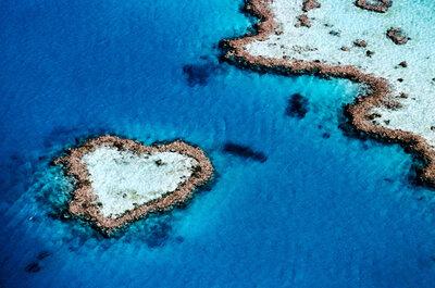 Queensland, emozioni oceaniche per il vostro viaggio di nozze