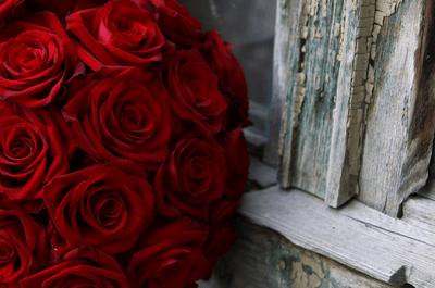 Bouquet colorati 2016: le creazioni più belle degli espositori di Roma Sposa