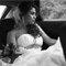 Fotografía de boda Doble A Foto