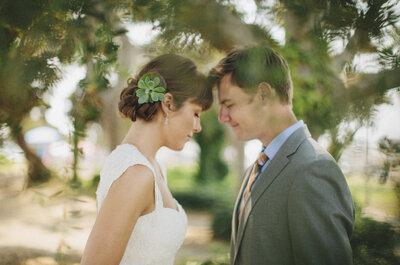 Las tentaciones que pueden arruinar tu matrimonio, ¡evítalas a toda costa!