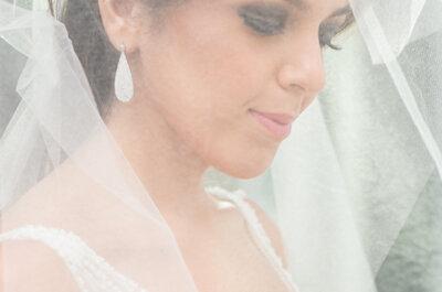 7 promesas que toda mujer debe hacerse a sí misma antes de casarse