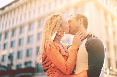 10 maneras de tener un matrimonio feliz: ¡atenta con el número 5!